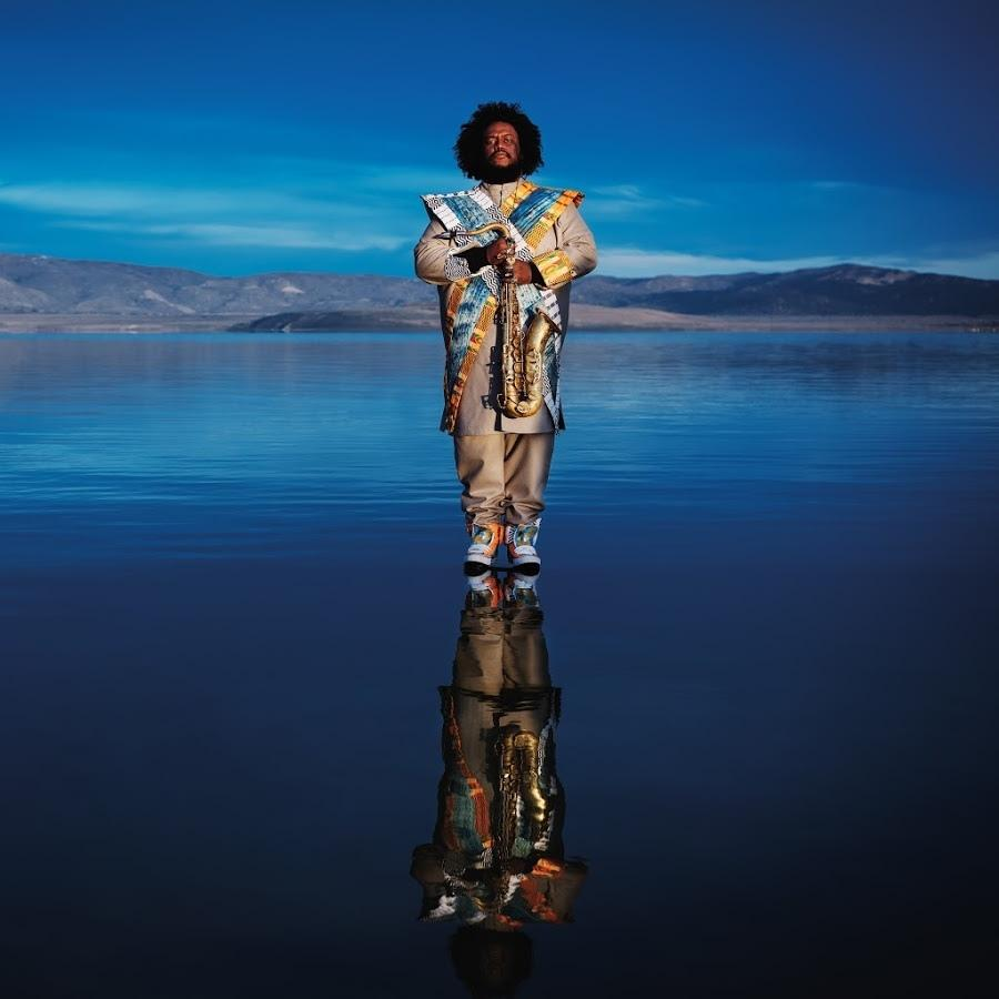 Heaven andEarth(Vinyl)