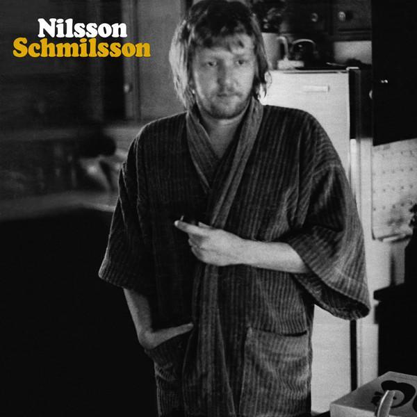 Nilsson Schmilsson (RSD - Vinyl)