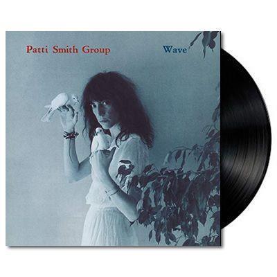 Wave(Vinyl)