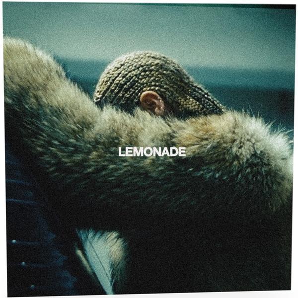Lemonade(vinyl)