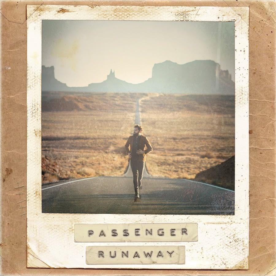 Runaway(Standardedition)