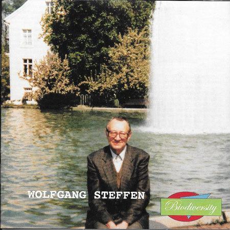WolfgangSteffen