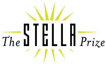 The Stella Prize Shortlist 2017 Pack