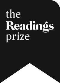 Readings PrizeNominationFee