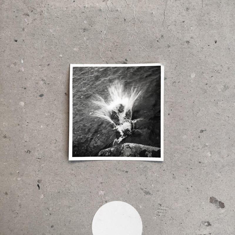 Empty (Vinyl)