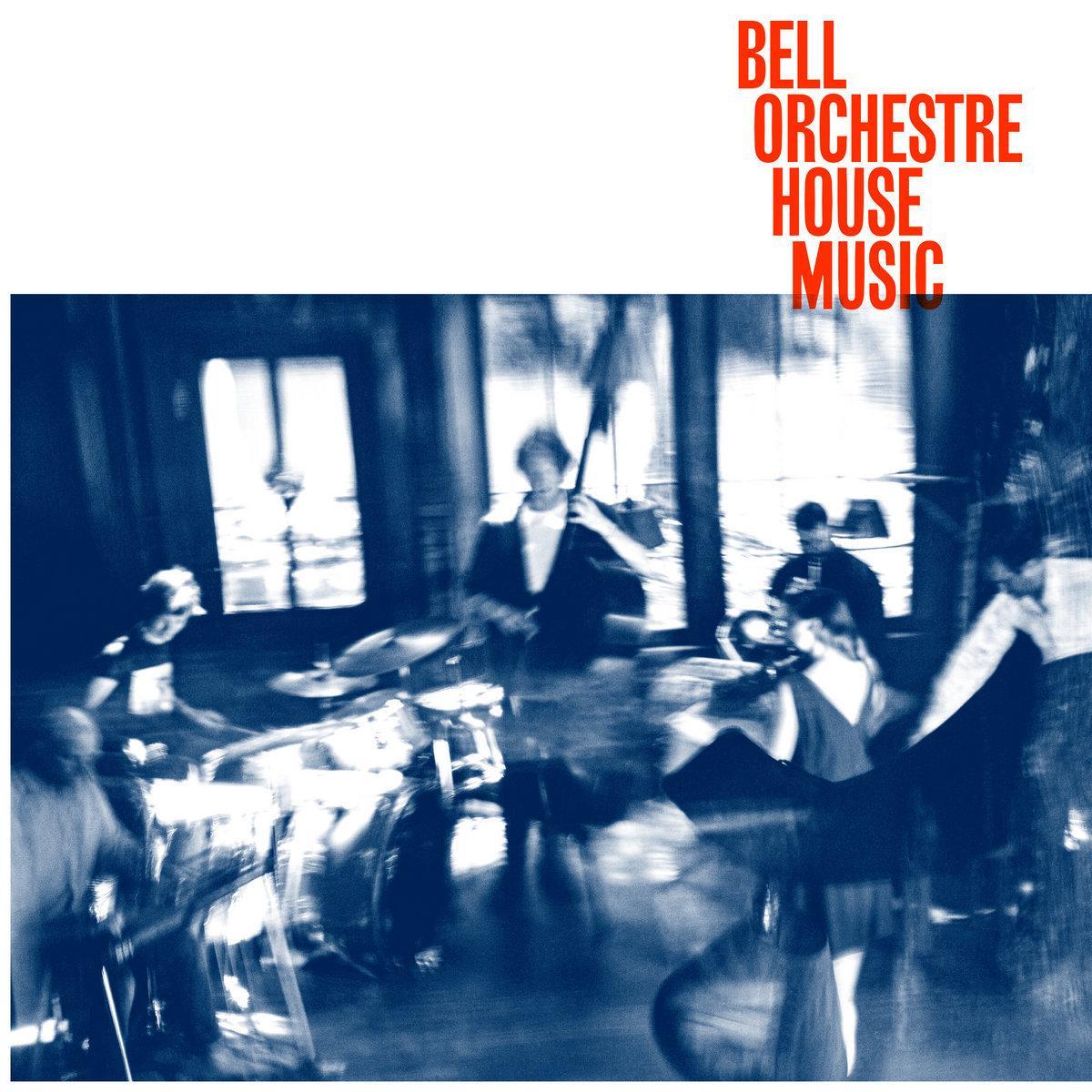 HouseMusic(Vinyl)