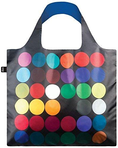 Loqi Shopping Bag Poul Gernes