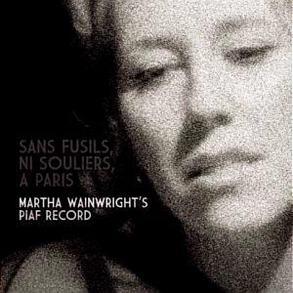 Sans Fusils Ni Souliers AParisCd/dvd