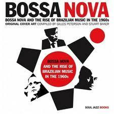 Bossa Nova And The Rise OfBrazilianMusic