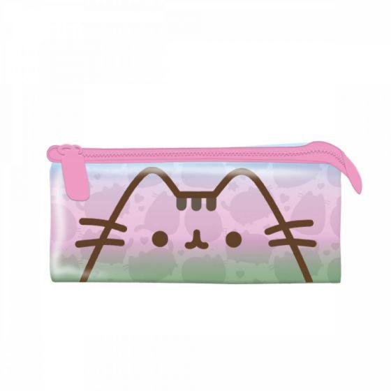 Pusheen Pencil Case