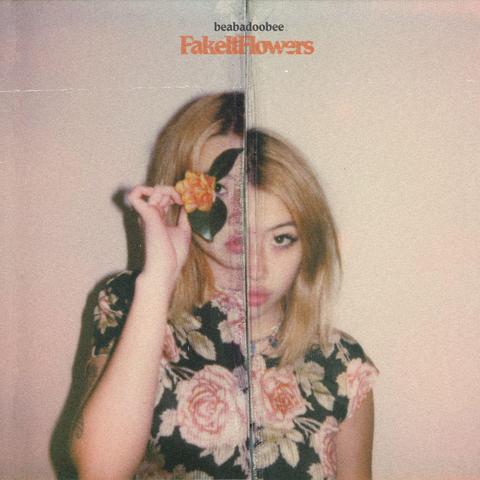 Fake ItFlowers(Vinyl)