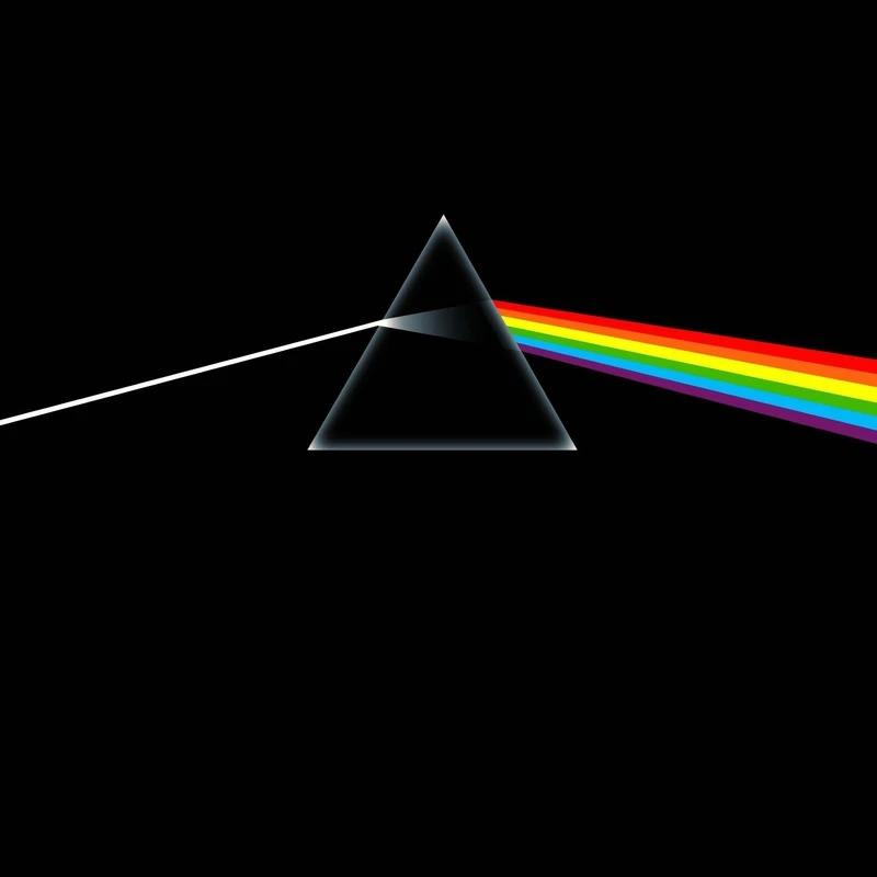The Dark Side of theMoon(Vinyl)