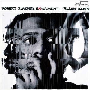 BlackRadio