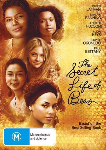 bee essay life secret Book reports essays: secret life of bees secret life of bees this essay secret life of bees and other 63,000+ term papers, college essay examples and free essays are available now on reviewessayscom.