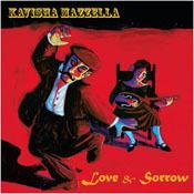 LoveAndSorrow