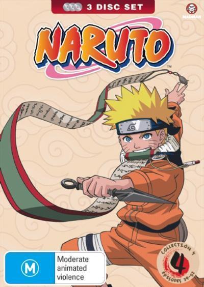 Naruto -Collection04