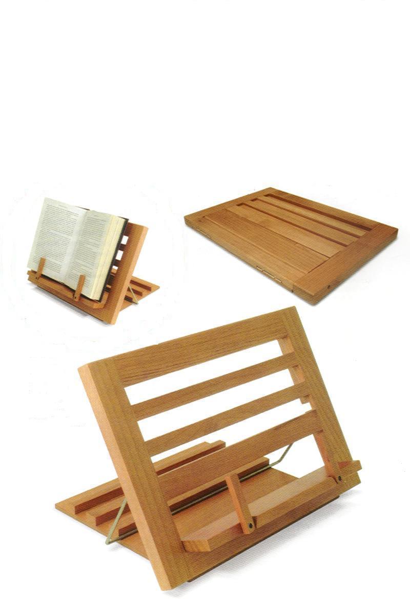 BambooBook-rest