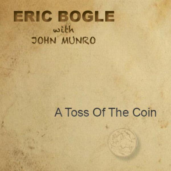 A Toss oftheCoin
