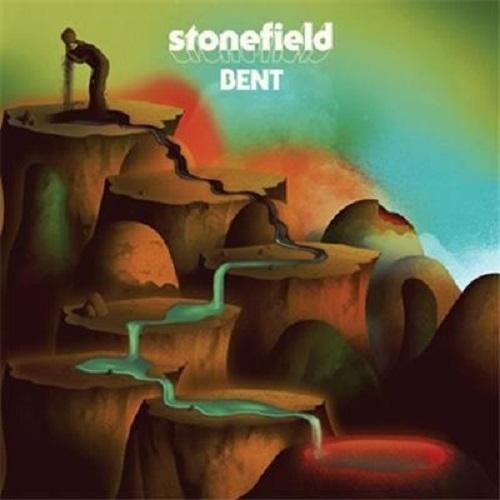 Bent(Vinyl)