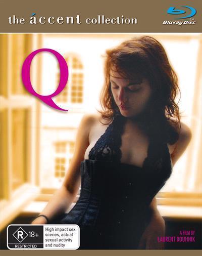 Q  Desire 2011  Schauspieler Cast amp Crew