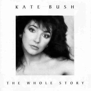The WholeStory(Reissue)