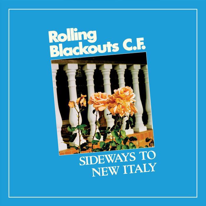Sideways ToNewItaly