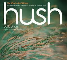 Hush Collection Volume 12 Wind In The Willows