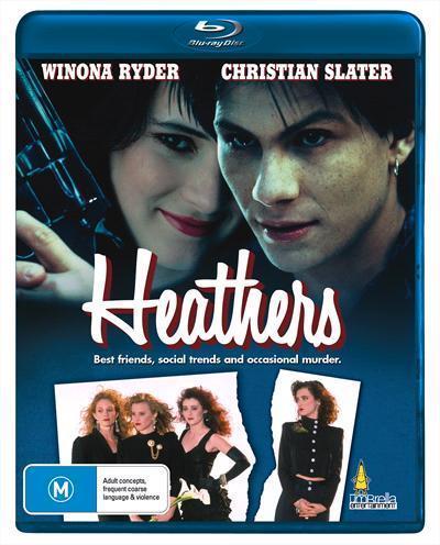 HeathersBluRay