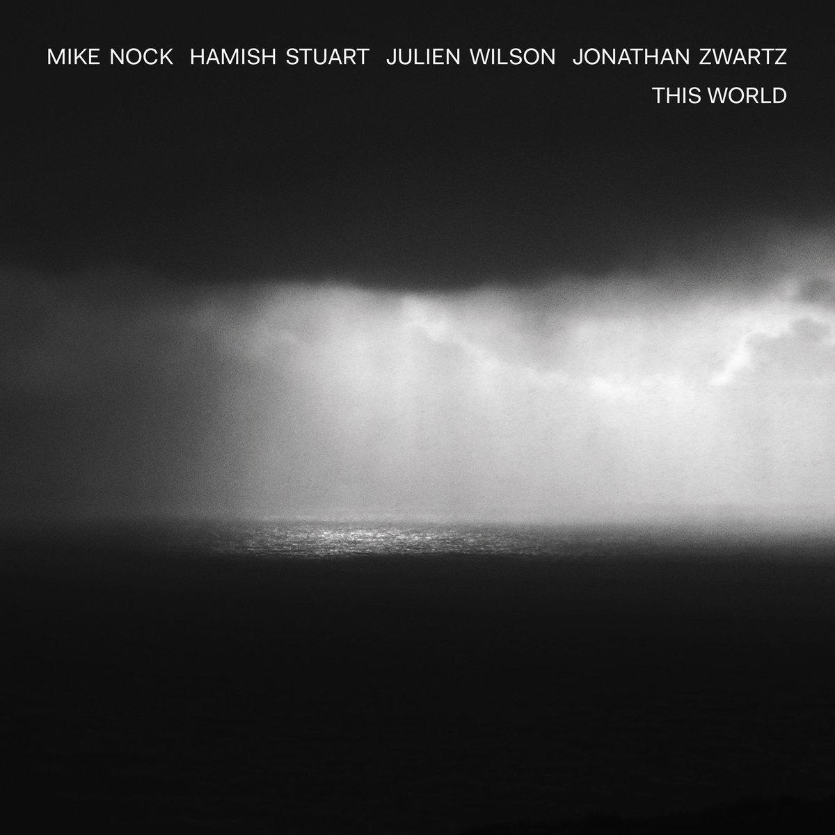 Stock (Vinyl)