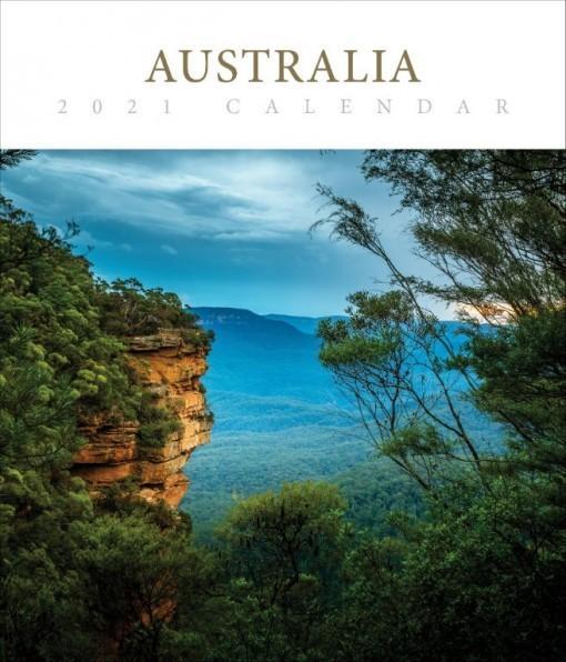Australia2021Calendar