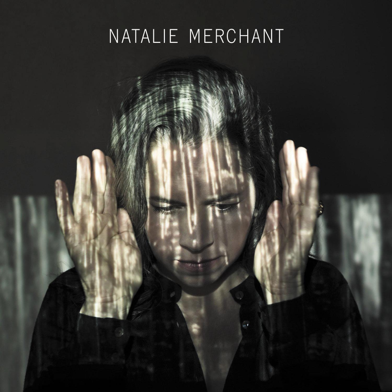NatalieMerchant