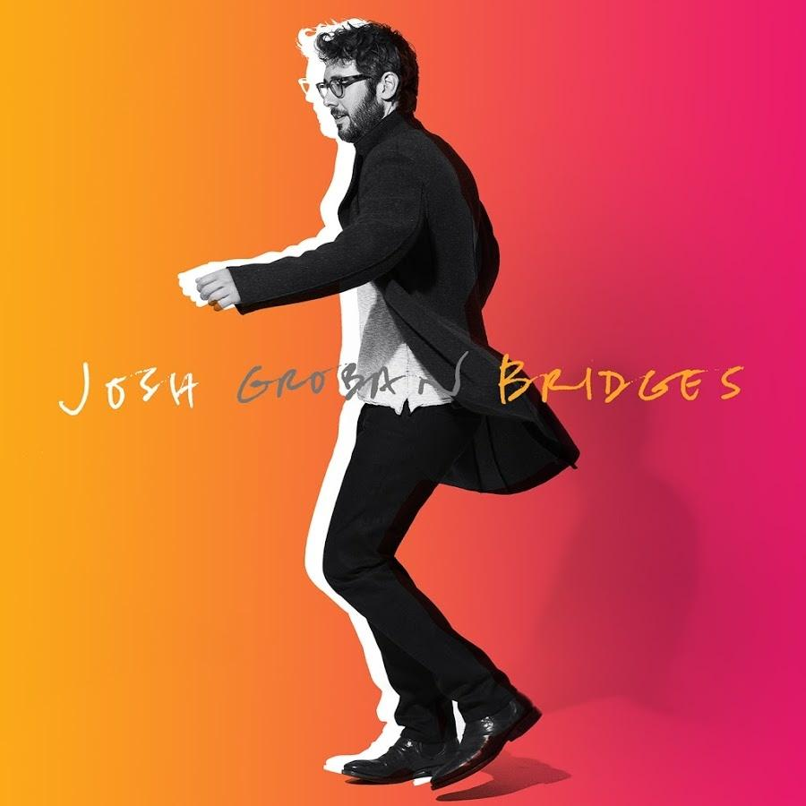 Bridges(DeluxeEdition)