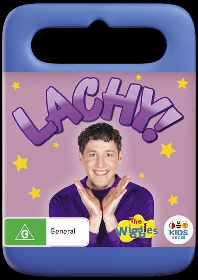 WigglesLachyDvd