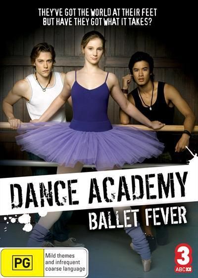 Apologise, alicia banit dance academy join. was