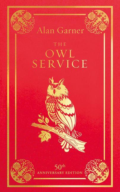 The Owl Service (50thAnniversaryEdition)