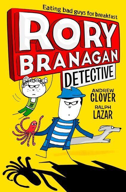 RoryBranagan(Detective)