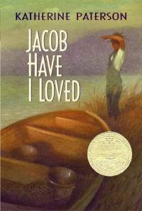 Jacob HaveILoved