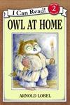 OwlatHome