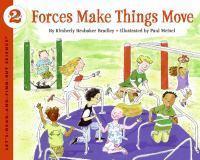 Forces MakeThingsMove