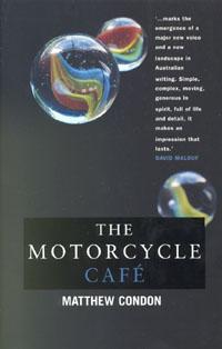 TheMotorcycleCafe