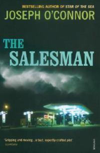 TheSalesman
