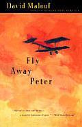 FlyAwayPeter