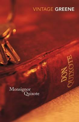 MonsignorQuixote