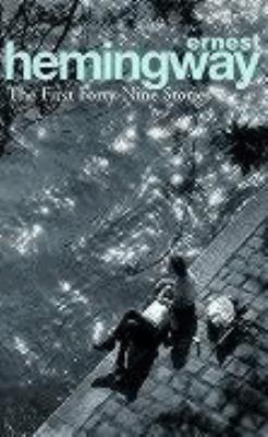The FirstForty-NineStories