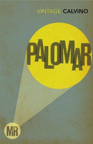 MrPalomar