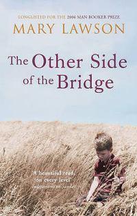 The Other Side oftheBridge
