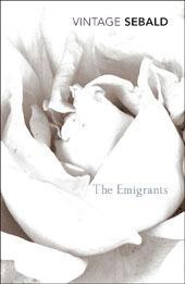 TheEmigrants