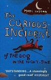 The Curious Incident of the Dog intheNight-time