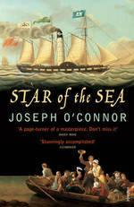 The Star of the Sea: Farewell toOldIreland