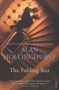TheFoldingStar